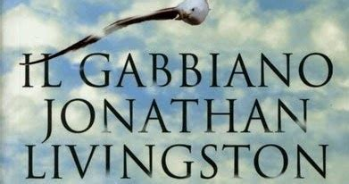 recensione il gabbiano jonathan bookland viaggiando tra i libri recensione il gabbiano