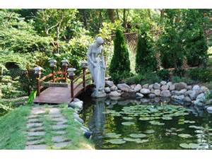 Garden Of Nj Open Days Program Garden Tour River Edge New Milford
