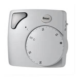radiateur soufflant acova obasinc