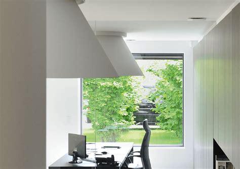 ventilatie huis ventilatie in huis great with ventilatie in huis great