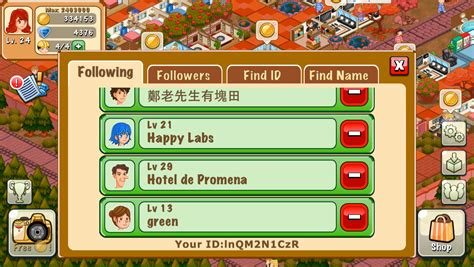download game hotel story mod apk hotel story gems mod android game moded free
