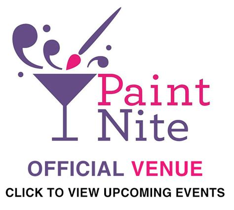 paint nite ukiah ca the spitfire arms pub in scotia home