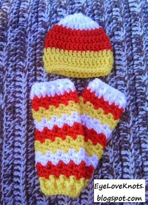 crochet leggings pattern taraduff 732 best images about crocheting knitting for baby kids on