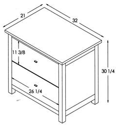 lateral file cabinet dimensions mission lateral file cabinet ohio hardwood furniture