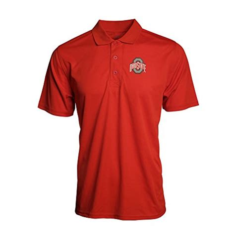 l apparel ohio state ohio state apparel ohio state buckeyes apparel