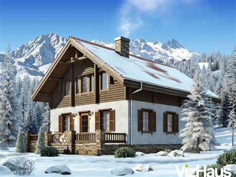 gallery 3d home architectural visualization
