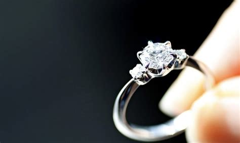 Ring Verlobung by The Top Five Most Expensive Engagement Rings