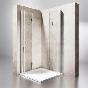 dusche 80x100 duschabtrennung duschkabine schwingt 252 r dusche wand faltt 252 r