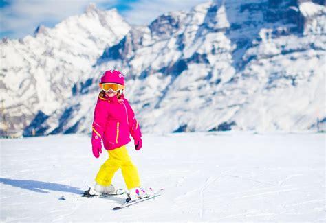 urlaub auf skih tte skiurlaub 2017 2018 skireisen inkl skipass g 252 nstig bei