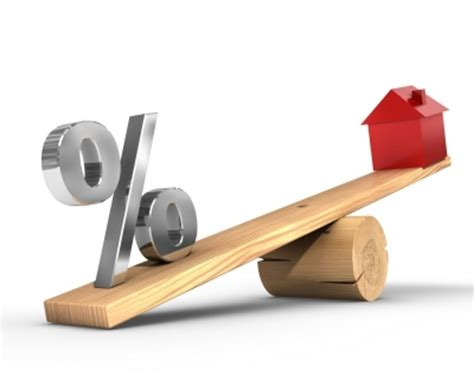 interest on housing loan how to get lower rates for your home loan