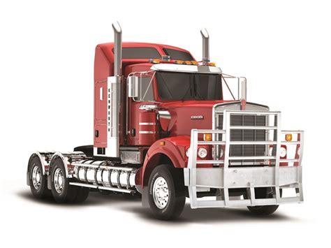 kenworth truck specs kenworth c509 trucks on road trucks standard specs