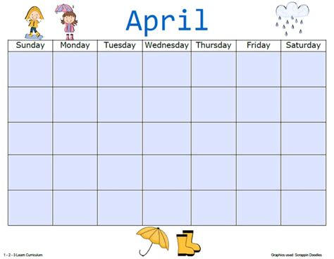 printable calendar i can type on calendars by month you can type in and print autos post