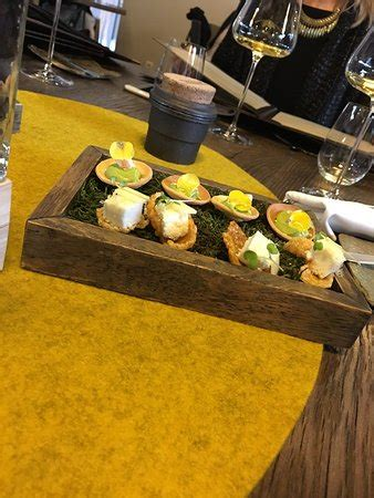 les terrasses 0 tournus restaurant aux terrasses dans tournus avec cuisine