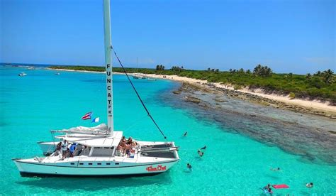 catamaran sailing fajardo puerto rico catamaran puerto rico icacos puerto rico snorkeling in