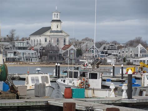 provincetown ma pictures posters news and on