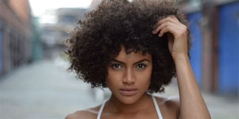 natural hair model agents 17 best images about inspiration on pinterest miami