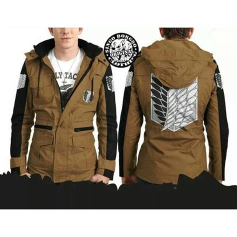 Jaket Parka Cewek Material Beby Canvas 2043 best images about graphic tees on twenty one pilots attack on titan and t shirts