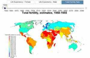 born global definition total fertility rate wikipedia