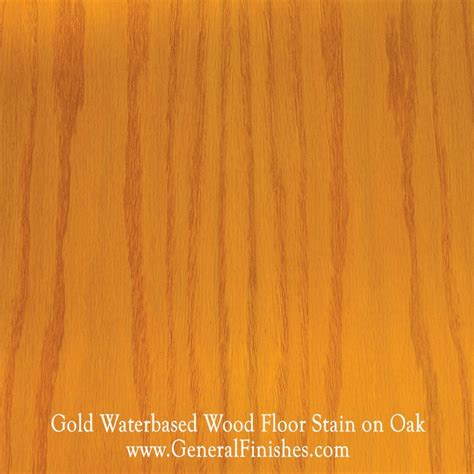 No Voc Floor Finish by 55 Best Images About Gf Floor Finishes On