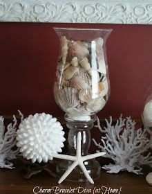 faux spike coral tropical home decor by pottery barn 61 best tiki hula island images on pinterest birdhouses