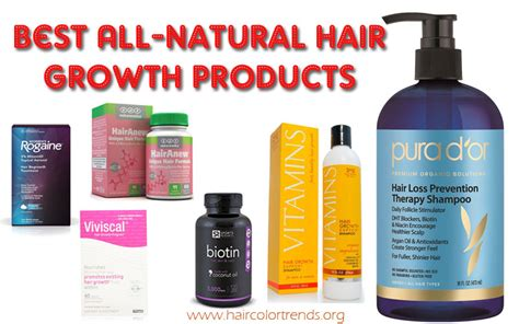 10 Definite Donts Of Great Hair Care by The Best All Hair Growth Products In 2017