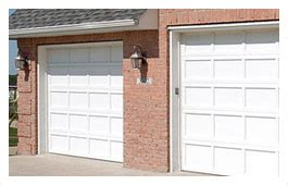 Overhead Door Carrollton Tx Premium Collection