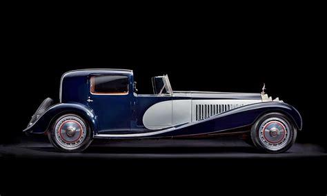 bugatti ettore bugatti veyron ettore price bugatti veyron grand sport