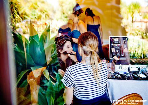 Wedding Hair And Makeup In San Diego by Scripps Seaside Forum Wedding With Gharring