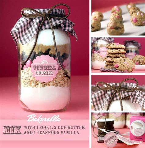 diy flower pot cookies recipe pictures photos and images diy bocal 224 cookies 224 offrir diy pinterest