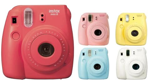 Kamera Instax Mini 8 buy instax mini 8 instant harvey norman au