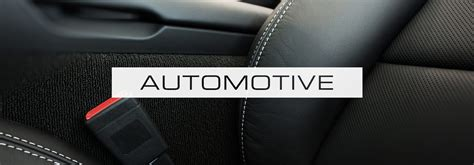 auto upholstery auckland auto upholstery auckland 28 images upholstery hamilton