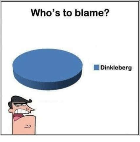 Dinkleberg Meme - 25 best memes about dinkleberg dinkleberg memes