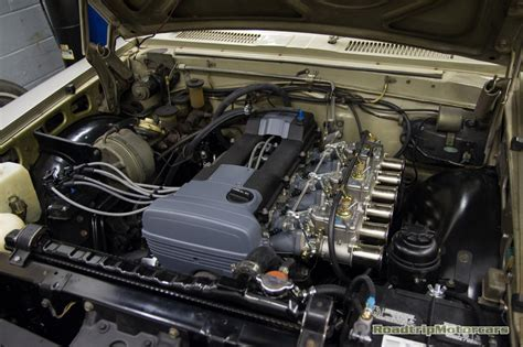 Cbell Toyota Hermiston For Sale 1970 Toyota Crown With A 2jz Ge