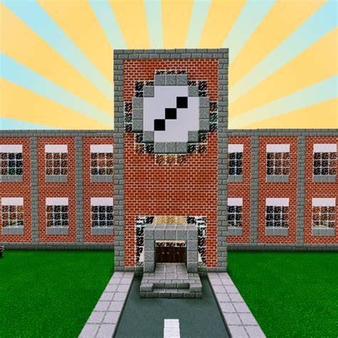 aptoide yandere school download yandere school for minecraft google play