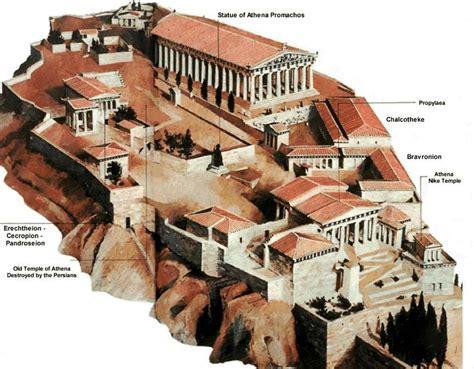 3d model and draws of house in athens irene kastriti fotos de la acr 243 polis de atenas grecia