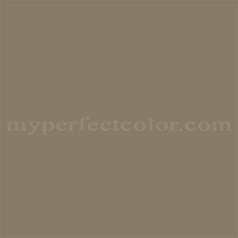 hardie jh30 30 woodstock brown match paint colors myperfectcolor
