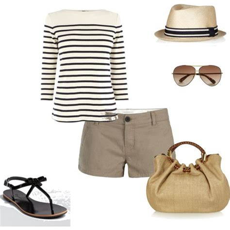 boat outfit 25 best ideas about boat outfit on pinterest summer