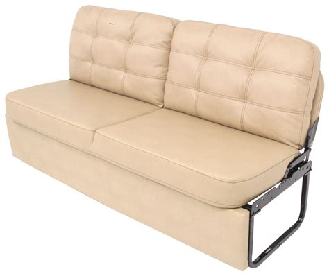 what is a jackknife sofa payne rv jackknife sofa w leg kit 68 quot wide