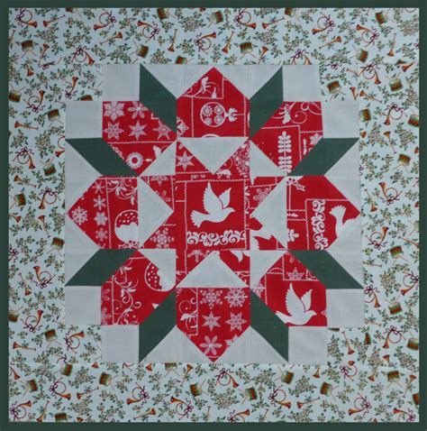 Another Word For Patchwork - patchwork a journey with fibre