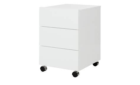rollcontainer wei 223 hochglanz bestseller shop f 252 r m 246 bel