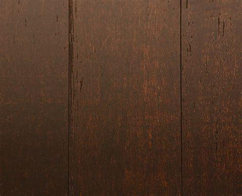 Moso Walnut Bamboo Flooring  Bamboo Floors