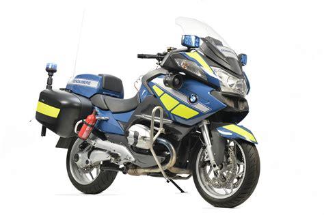 Moto Bmw Gendarmerie Moto Bmw Police Douane Moto Bmw