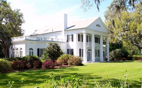 Where Is Rushmead House Located by Orton Plantation Wikipedia