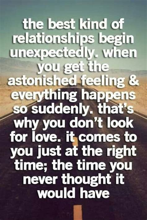 when is the best time to look for an apartment unexpected love quotes quotesgram