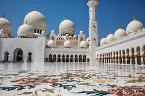 How To Replace Carpet by A Visit To The Sheikh Zayed Grand Mosque Earth Trekkers