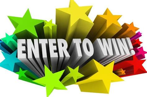 Edmonton Contests And Giveaways - prize giveaways go east of edmonton