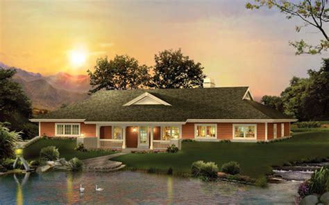 earth bermed home designs free home plans earth berm home plans