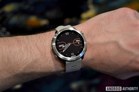 best garmin watch for running best gps running watches of 2018 android authority