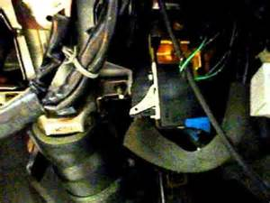 01 nissan altima no turn signal hazard lights flas youtube
