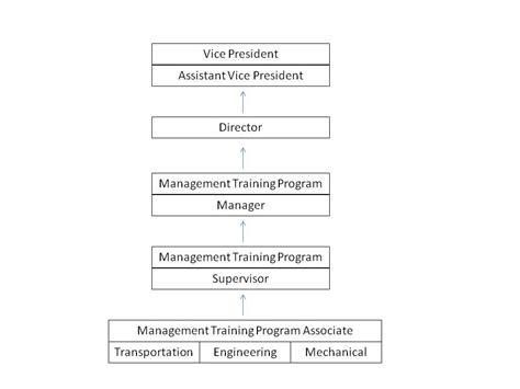 transportation resume exles trucking transportation manager description best